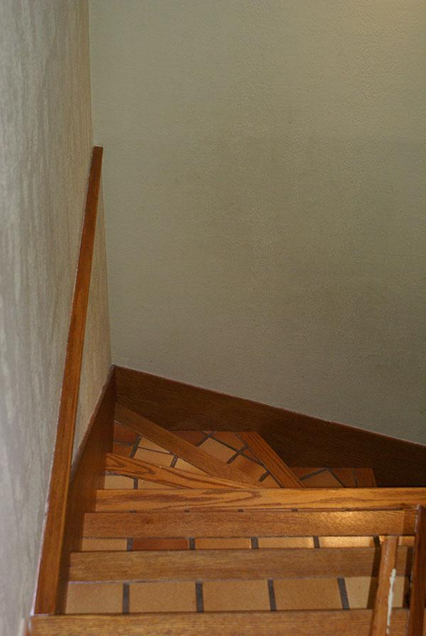 ESCALIER-VUE-4-www.lajoiedecors