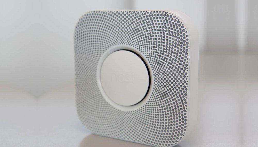 ce qu 39 il faut savoir sur les d tecteurs de fum e lajoie d cors. Black Bedroom Furniture Sets. Home Design Ideas