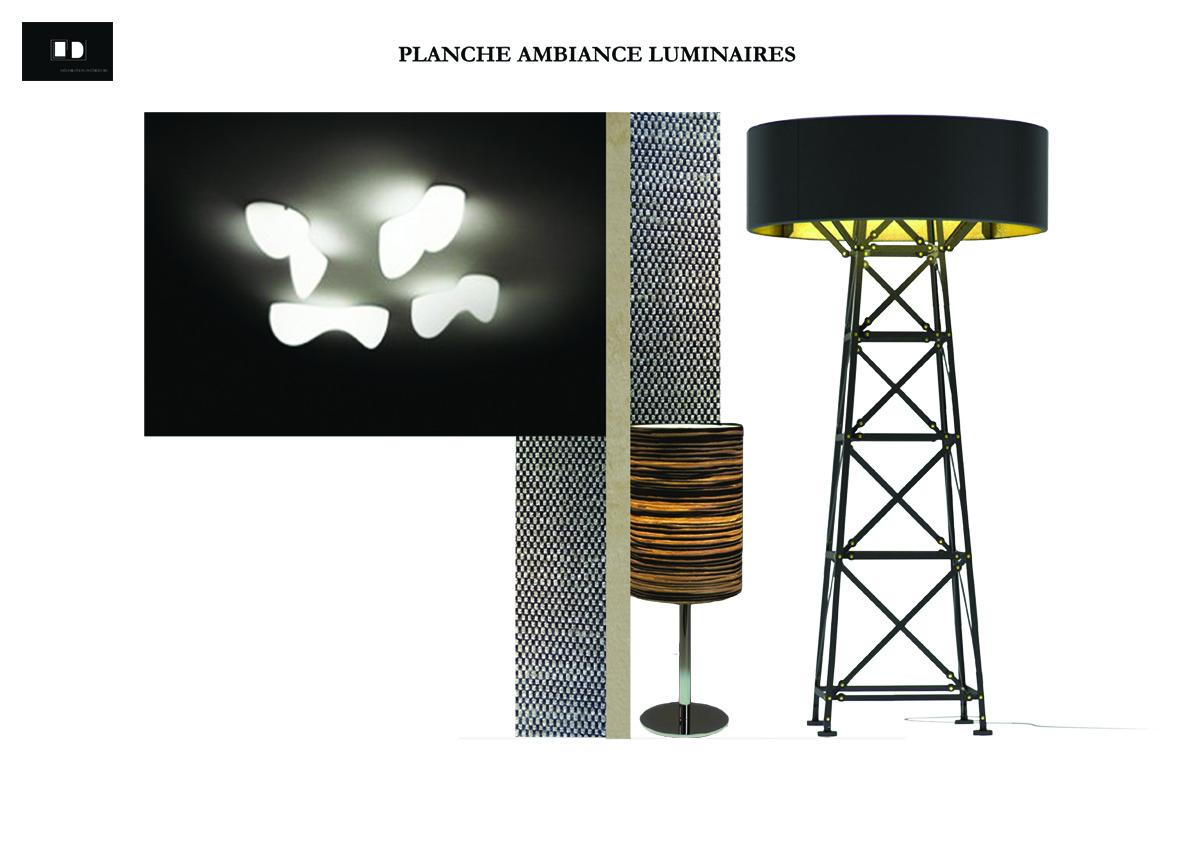PLANCHE-AMBIANCE-PIECE-DE-VIE-°2.jpg