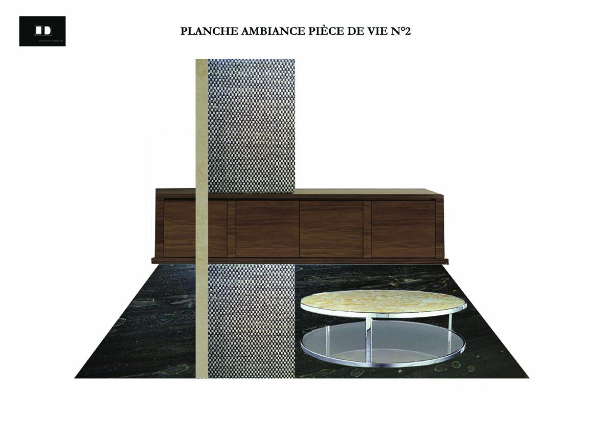 PLANCHE-AMBIANCE-PIECE-DE-VIE-N°2.jpg