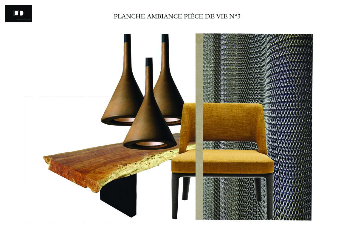 PLANCHE-AMBIANCE-PIECE-DE-VIE-N°31.jpg