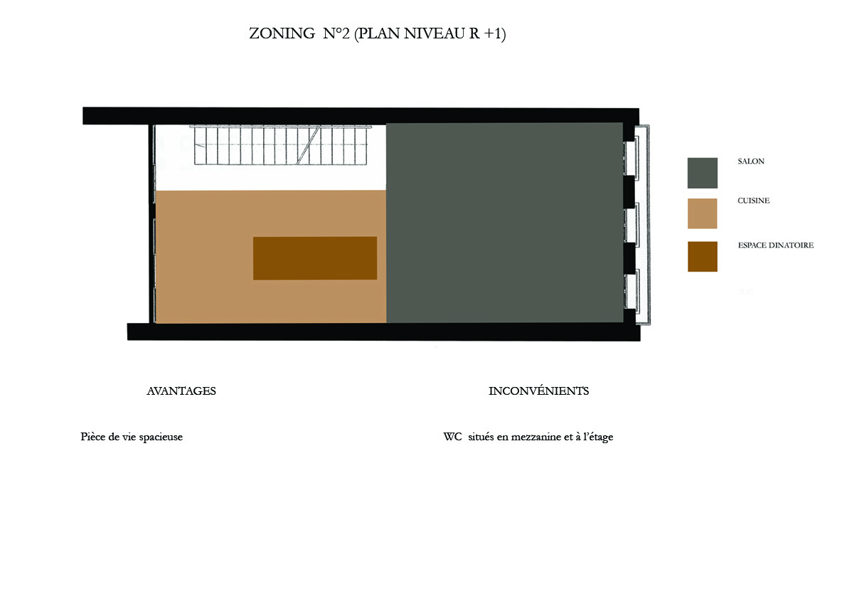 ZONING-R-1-PREMIERE-PROPOSITION-appartement-parisien.jpg