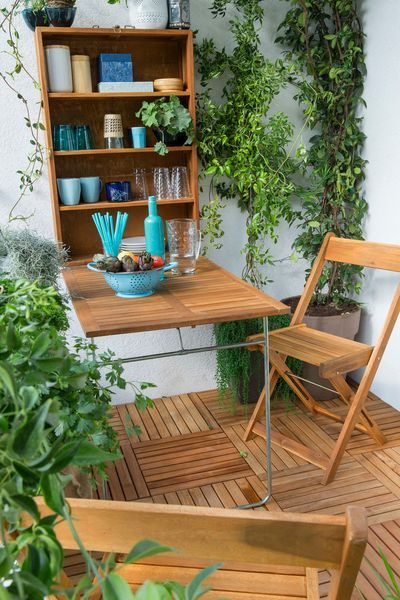 am nagement de la terrasse et du jardin. Black Bedroom Furniture Sets. Home Design Ideas