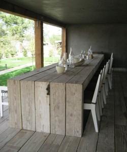 Terrasse www.lajoiedecors.fr